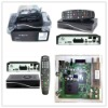 Dmbox DM500 HD DVB-S2 DM500 HD SIM 2.10 card DVB