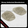 Wholesale Custom Foot Pads