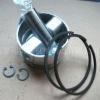 Bock Piston Set Piston Ring Piston Pin clip