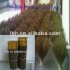 Round/Square Agarbatti Incense Stick