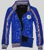 cheap soft shell jacket wholesale