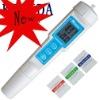 hot sell MINI pH tester