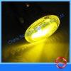 2012 XENON HID LAMP 3000K
