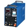 DC Inverter Air Plasma Cutter: Cutting Equipment(LGK-60A)