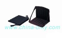 SH-0211 health Leisure cushion