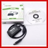 For Xbox360 Hard Drive Transfer Cable