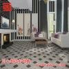 Euro style - laminate floor - wooden floor - cheap price 12mm