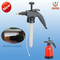Garden Tool Part-Sprayer Trigger/Garden Sprayer Pump