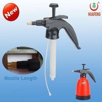 Garden Tool Part-Sprayer Trigger/Garden Sprayer Pump