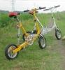 folding bike/folding bicycle