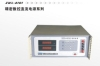 ZWL-8101/8105 Accurate CNC DC Power supply