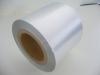 Aluminum Foil Paper aluminum foil alu foil paper alu foil white printed