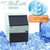 Cube Ice Making Machine, Ice Maker