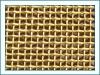 brass wire crimp
