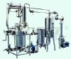 multi-function extraction tank