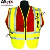 Top Quality PSV Pro 400 Safety Vest