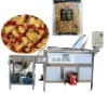 Frying Machine/Fryer