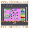 "MT6050iH Weintek Labs inc.4.3"" HMI touch screen monitor"