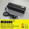Magnetic Card Reader MSR206 magnetic card reader / writer