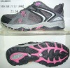 Latest design-High ankle sports shoes -3 Colorway