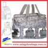2012 Project White Comic Baby Diaper Bags With Names