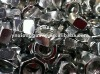 Manufacturers selling nuts and bolts DIN934 and DIN933 nuts and bolts carbon steel