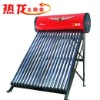 pressure solar water energy heater