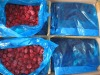 Iqf Raspberry (Heritage Grade A 2.4kg*4)