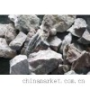 Calcium Carbide 50-80mm 295L/KG