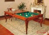 dubai billiard table