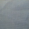 40-D stretch mesh fabric
