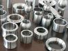 high precision auto mechanical cnc turning part