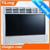 Wall heater with CE/GS approval(ALW-1000GD)