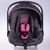 Rastar Baby Car Seat RA0004