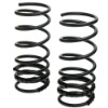 TOYOTA COROLLA 92-97 FRONT Coil Springs(OE 48131-16170)