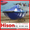 2013 Hison 2-Seat Suzuki Engine Jetski watercraft