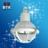 """ul""anti-explosion lighting Fixture/ lamp"