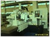 Twin-Head CNC China Milling machine