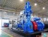 LF-8.3/1-250 populor in Uzbekistan natural gas CNG compressor