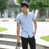 Bulk Wholesale Fashion Dress Shirt