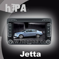 HEPA: car audio vw