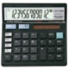 12 digits scientific function calculator,check correct calculator KT-512