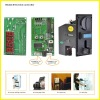 Multi Function Coin Dispenser with timer board for Washing Machine