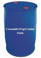 Cocoamido Propyl Amine Oxide
