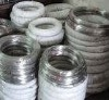 316L Stainless Steel Rod Wire