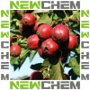Nature extract Hawthorn P.E.