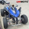 EEC water cooling 250cc racing atv quad bikes