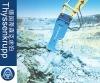 Tool 135 excavator 18-34 TK side hydraulic hammer 980
