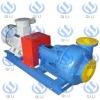 centrifugal diesel engine dredge sand pump