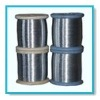 Galvanized Iron wire high quality